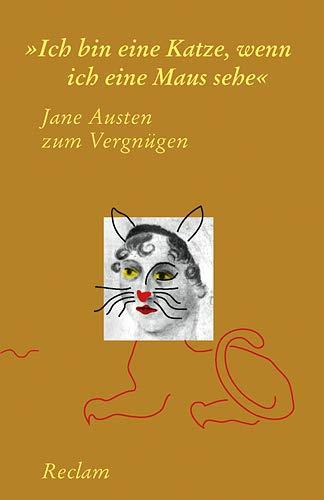 Jane Austen zum Vergnügen: