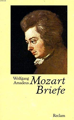 9783150284308: Briefe (Universal-Bibliothek) (German Edition)