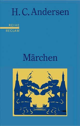 9783150500460: Märchen