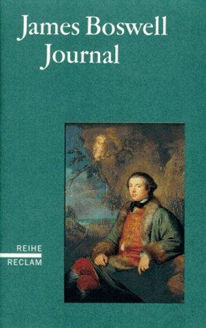 9783150594292: Journal