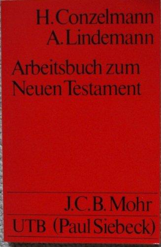 9783161384011: Die Aufhebung der Zeit: Geschichtsverständnis und Eschatologie im Epheserbrief (Studien zum Neuen Testament)