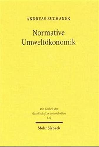 Der Öffentlichkeitsauftrag der Kirchen - Rechtsgrundlagen im kirchlichen und staatlichen Recht...