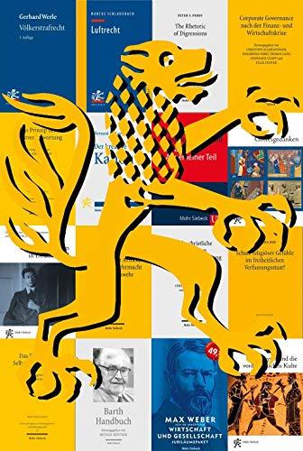 9783161475795: Integration Und Kulturelle Identitat Zugewanderter Minderheiten: Eine Untersuchung Am Beispiel Des Allgemeinbildenden Schulwesens in Der Bundesrepublik Deutschland (Jus Publicum) (German Edition)