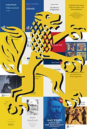 9783166402628: Nachträge, Register: Bd. V