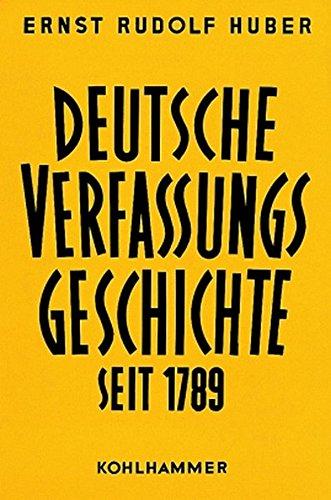 Register: Ernst R Huber