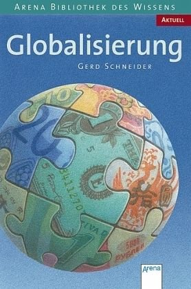 9783170174719: Globalisierung [Paperback] by