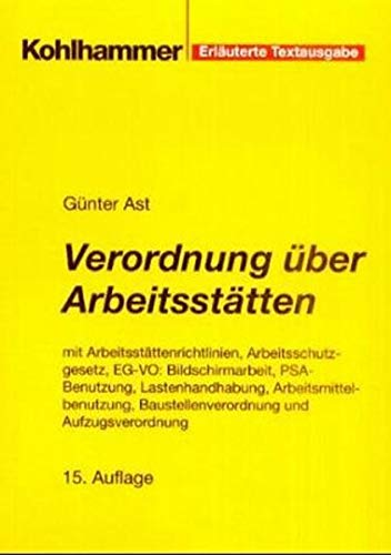 9783170181410: Offizier - Kartograph - Politiker (1775-1851).