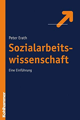 9783170194786: Sozialarbeitswissenschaft: Eine Einführung