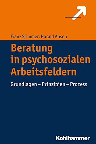 9783170211438: Beratung in der Heilpädagogik: Konzepte - Methoden - Arbeitsfelder (German Edition)