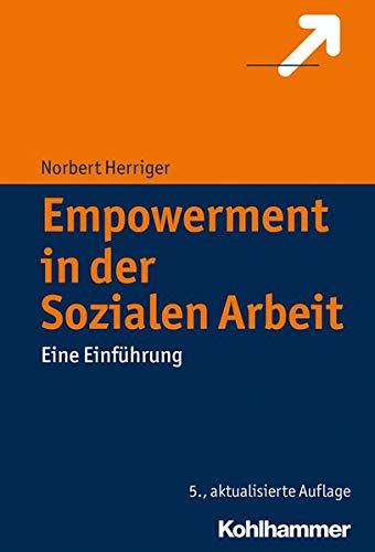 9783170257290: Empowerment in der Sozialen Arbeit: Eine Einführung