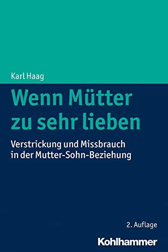 Intensivmedizin: Lorenz, Rüdiger
