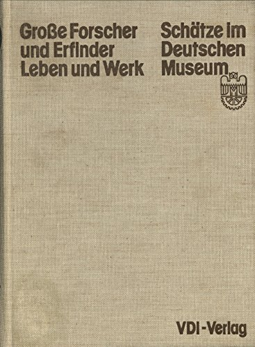 Geometria Practica. Vermessungstechnische Lehrbücher aus drei Jahrhunderten. Eine illustrierte...