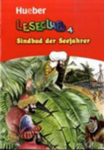 9783190011124: Leichte Lesetexte: Wahre Und Erfundene Geschichten (German Edition)