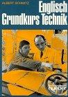 9783190021819: Lehrbuch