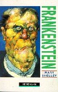 9783190025107: Frankenstein. (Lernmaterialien)