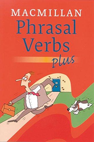 9783190028771: Macmillan Phrasal Verbs plus