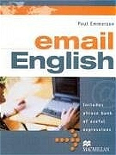 9783190028849: Email English