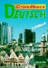 9783190072330: Grundkurs Deutsch