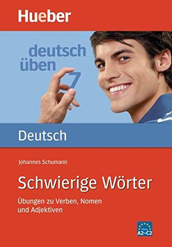 9783190074556: Deutsch Uben: Band 7 (German Edition)