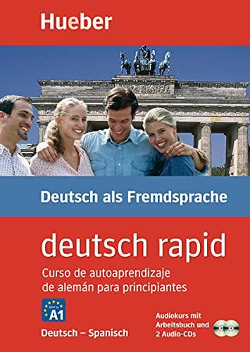 Rapide Deutsch