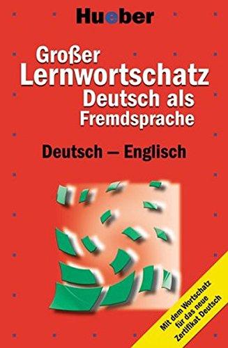 shop Gramatik