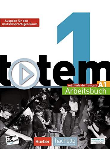 totem 01. Ausgabe fur den deutschsprachigen Raum.: Corina Brillant, Lucas