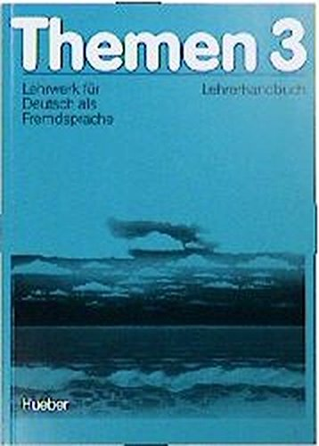 themen aktuell 2 arbeitsbuch pdf download