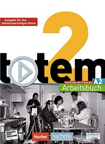 totem 02. Ausgabe für den deutschsprachigen Raum.: Marine Antier; Corina