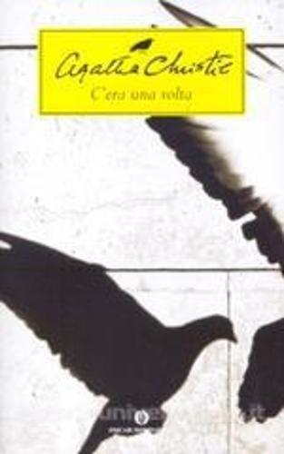 9783190615735: Blick 1. Zwei CDs zum Lehrbuch: Mittelstufe Deutsch für Jugendliche und junge Erwachsene. Enthalten alle mit dem Cassettensymbol gekennzeichneten Übungen aus dem Lehrbuch: Cds 1 (2)