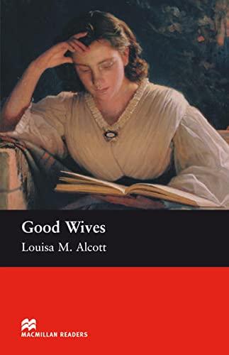 9783190629565: Good Wives: Lektüre