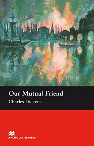 9783190929597: Our Mutual Friend: Upper Level