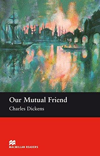 9783190929597: Our Mutual Friend: Upper Level