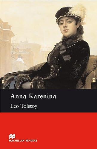 9783191129590: Anna Karenina