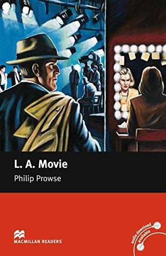 9783191829599: L.A. Movie