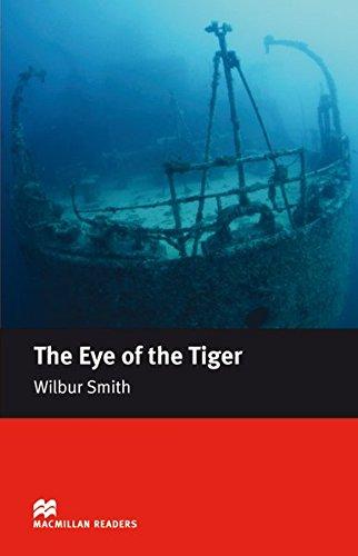 9783191929589: The Eye of the Tiger. Lektüre