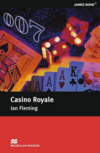 9783191929664: Casino Royale: Lektüre