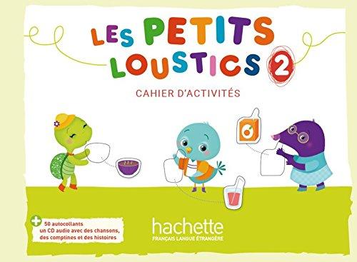 Denisot:Les Petits Loustics 2