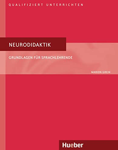 9783192017513: QUALIF.UNTERRICHTEN Neurodidaktik