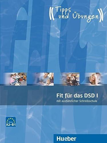 9783192018602: Ausblick: Fit Fur Das Dsd I (German Edition)