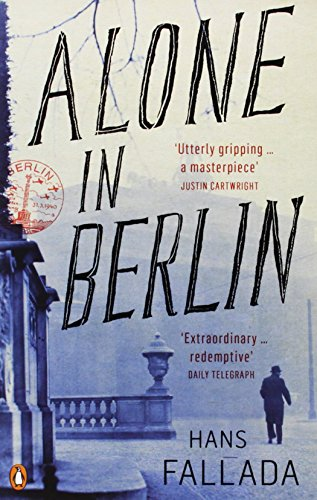 9783192329265: Alone in Berlin