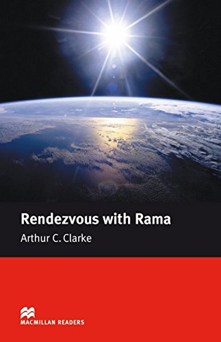 9783192329586: Rendezvous with Rama
