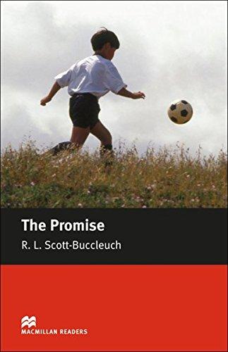 Scott-Buccleuch, R: Promise: Scott-Buccleuch, R. L.