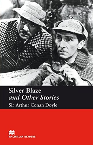 Silver Blaze and Other Stories: Elementary Level: Doyle, Arthur Conan