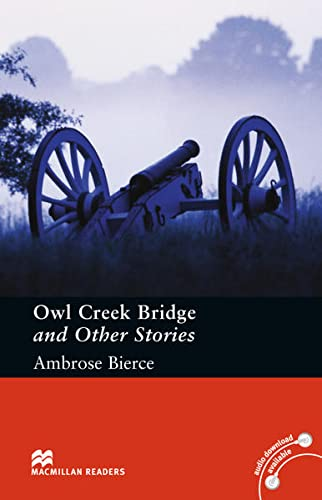 9783192929663: Owl Creek Bridge and Other Stories: Lektüre