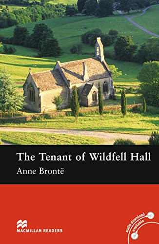 9783193029669: The Tenant of Wildfell Hall