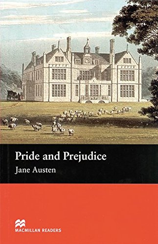 9783193129581: Pride and Prejudice - Lektüre: Intermediate Level 1.600 Wörter / 3.-5. Lernjahr