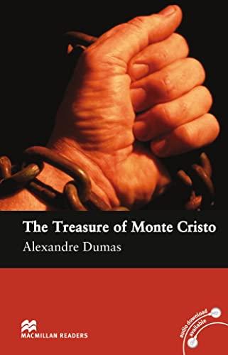 9783193129666: The Treasure of Monte Cristo