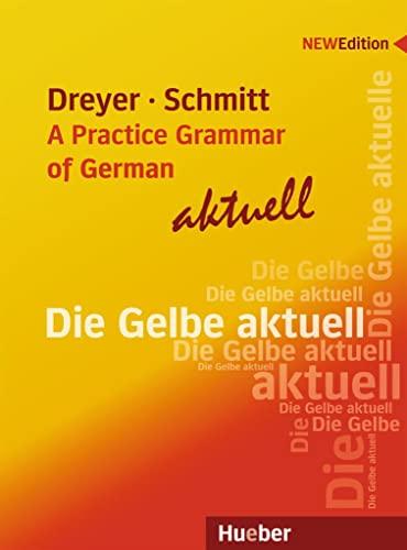 download Studien