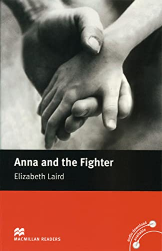 9783193429568: Anna and the Fighter: Lektüre