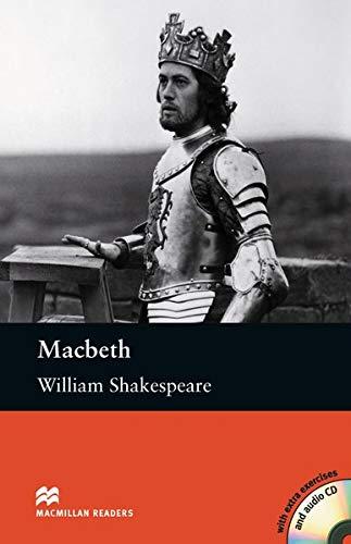 9783193429599: Macbeth